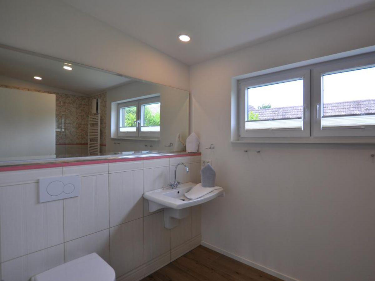 ferienhaus landlust in der geltinger bucht ostsee geltinger bucht firma die ferienhaus. Black Bedroom Furniture Sets. Home Design Ideas