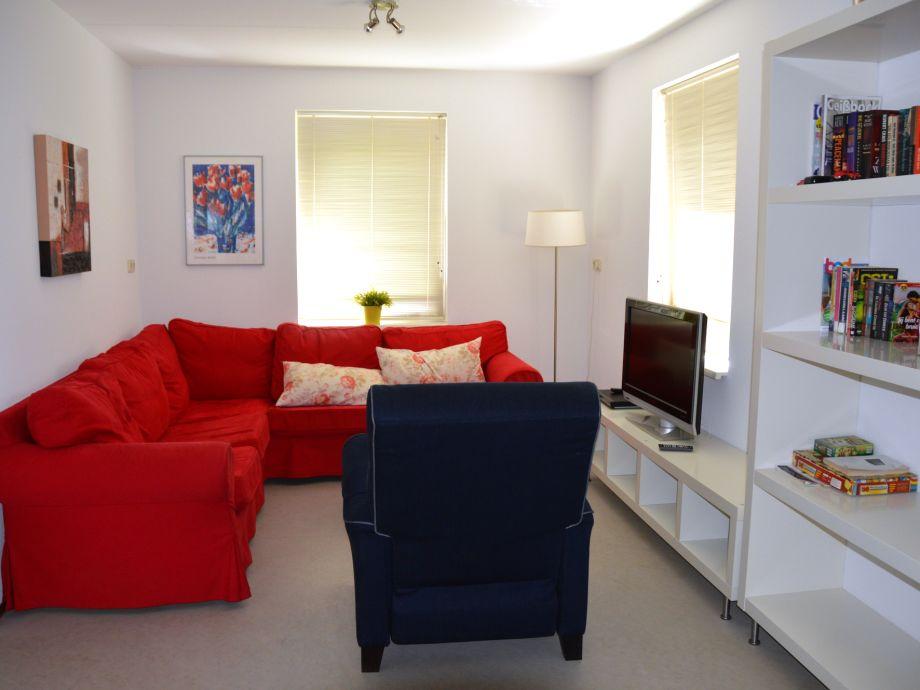 Ferienhaus De Esdoorn, Zeeland, Zonnemaire   Firma Zonnemaire