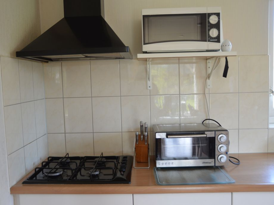 ferienhaus lepelaar zeeland zonnemaire firma zonnemaire vakanties frau digna mielard. Black Bedroom Furniture Sets. Home Design Ideas