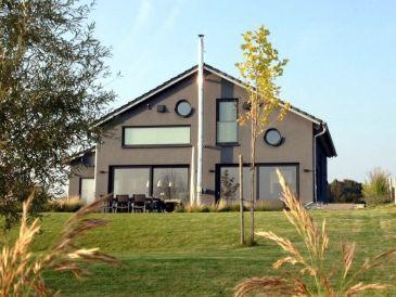 Ferienhaus am Mühlfeldsee