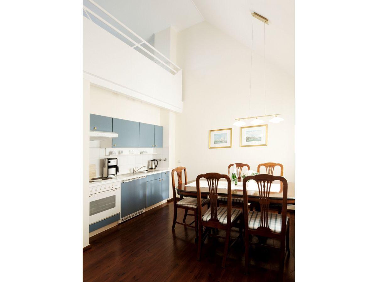 schlafzimmer unterm dach gestalten home design und m bel