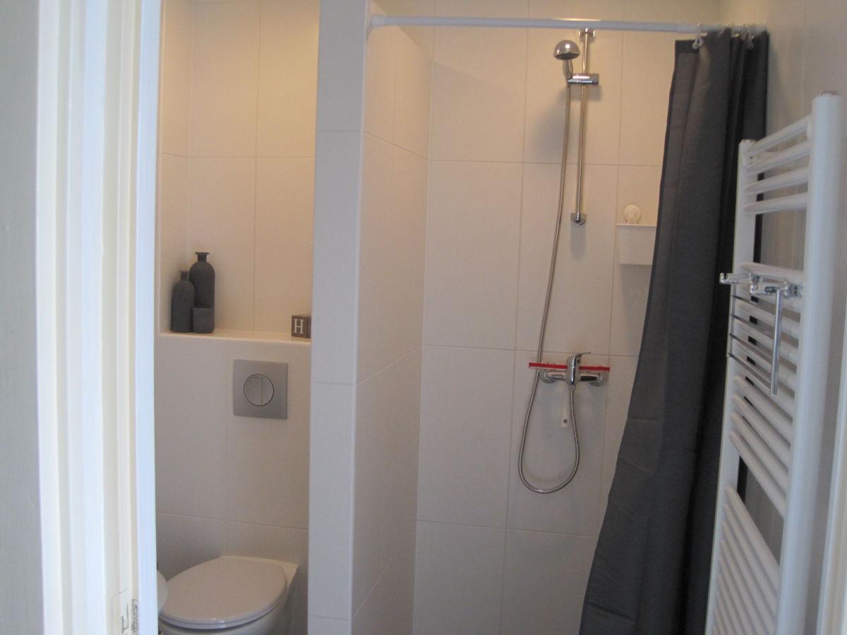 ferienwohnung 1 ab fam moritz koopman nord holland. Black Bedroom Furniture Sets. Home Design Ideas