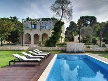Villa 397