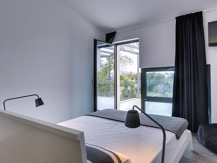 Villa 397 istrien firma reiseb ro blaue adria herr for Hochwertige einrichtung