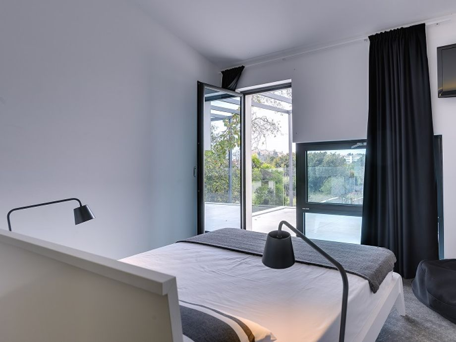 Villa 397 Istrien Firma Reiseb Ro Blaue Adria Herr