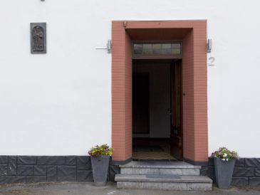 Apartment Pompesteen im Hardtshof