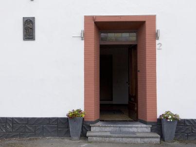 Pompesteen im Hardtshof
