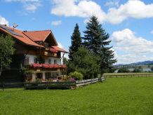 """Ferienwohnung II """"Ferienhof am See"""""""