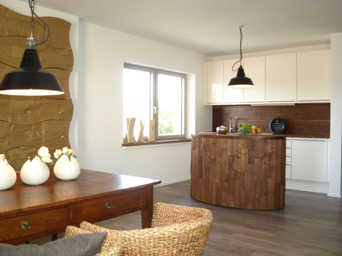 wohnkunstwerk alte schule ferienwohnung herr rausch eifel. Black Bedroom Furniture Sets. Home Design Ideas