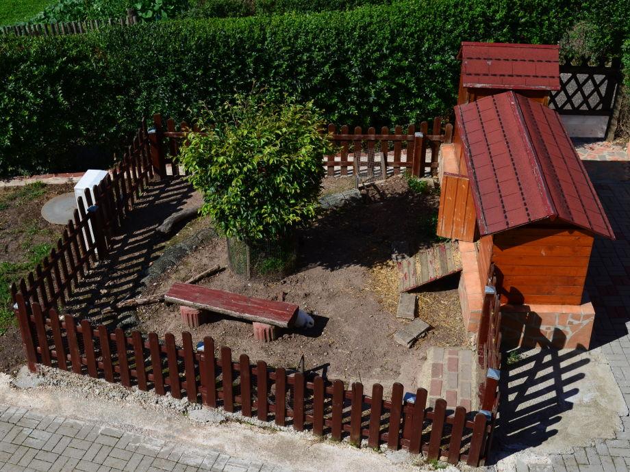 ferienwohnung leischnerhof th ringer wald herr rolf leischner. Black Bedroom Furniture Sets. Home Design Ideas