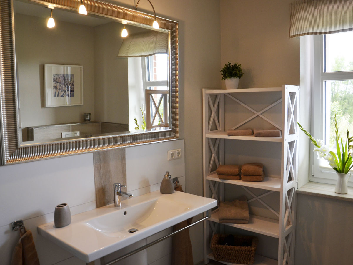 ferienhaus pusteblume geltinger bucht frau karen petersen. Black Bedroom Furniture Sets. Home Design Ideas