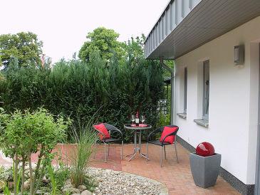 Ferienhaus 2 Ute Meidow