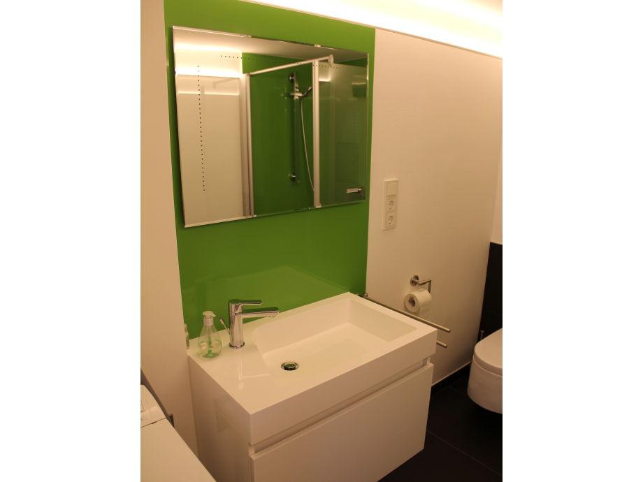 waschmaschine nachts m bel design idee f r sie. Black Bedroom Furniture Sets. Home Design Ideas