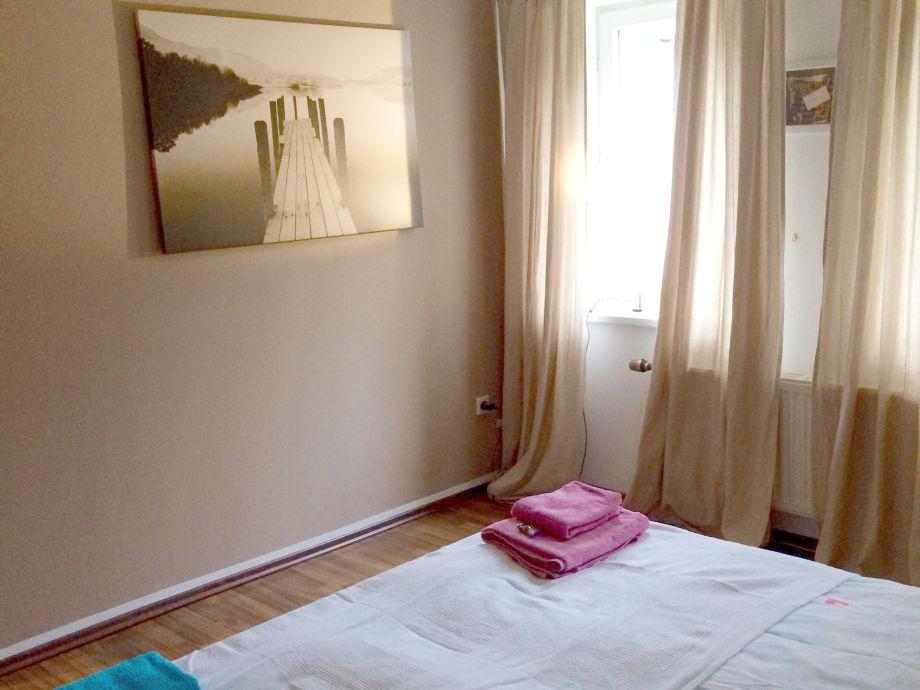 Ferienwohnung Schlafzimmer Ohne Fenster ~ Wohndesign & Möbel Ideen