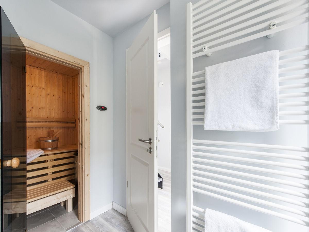 ferienhaus fischer heiligenhafen 4d ostsee kieler bucht ostholstein heiligenhafen herr per. Black Bedroom Furniture Sets. Home Design Ideas