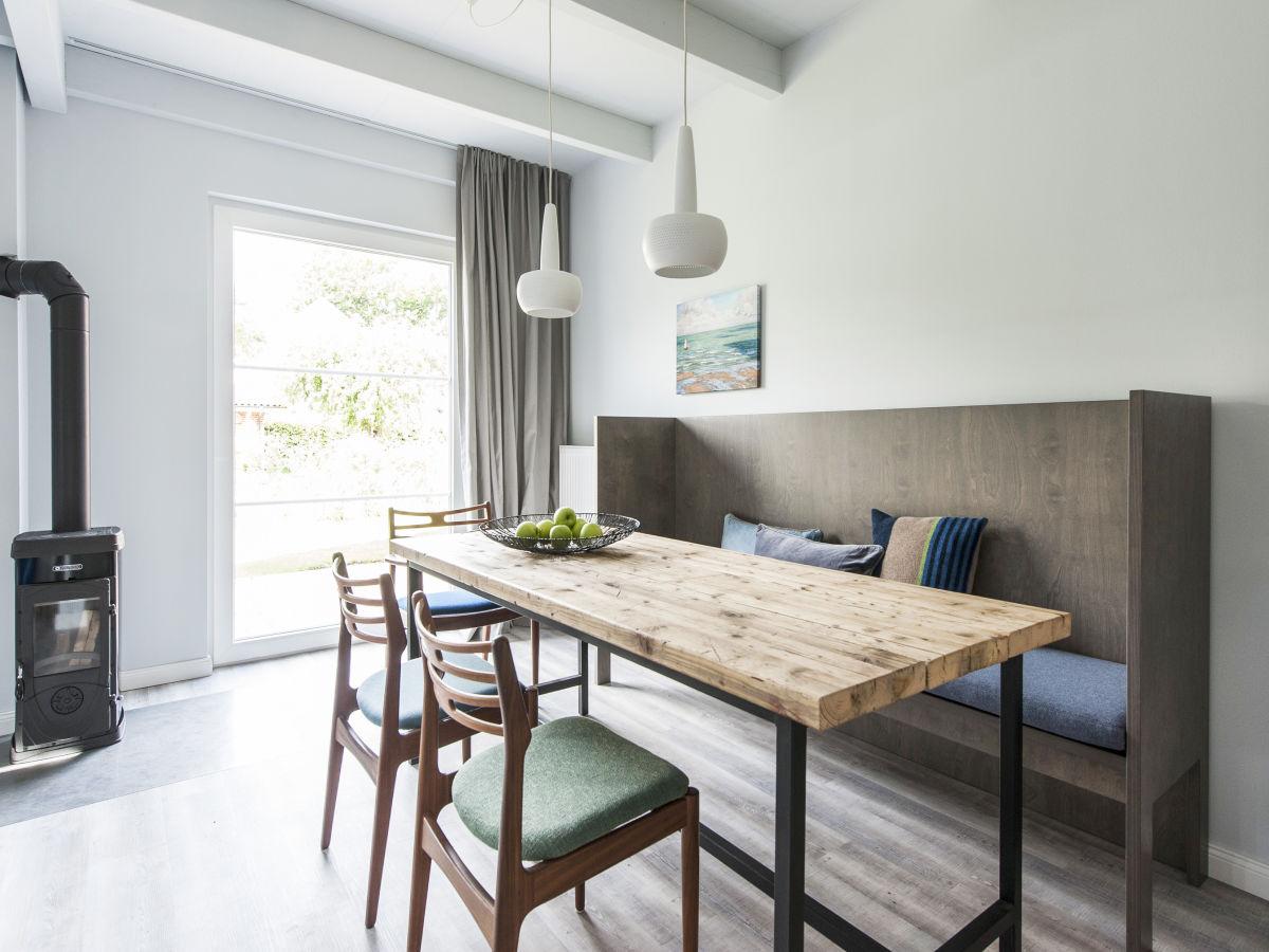 ferienhaus fischerh user heiligenhafen 4d heiligenhafen herr per feddersen. Black Bedroom Furniture Sets. Home Design Ideas