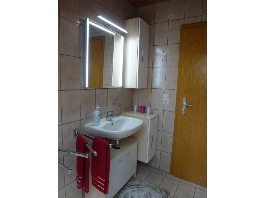 ferienwohnung am hohenneuffen baden w rttemberg. Black Bedroom Furniture Sets. Home Design Ideas