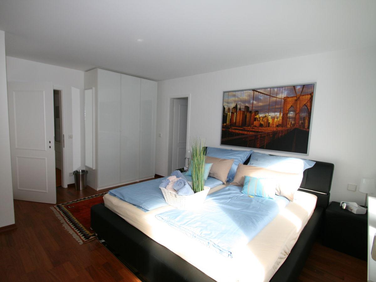 Schiebeturen wohnzimmer esszimmer die neueste innovation der innenarchitektur und m bel - Wohn schlafzimmer modern ...