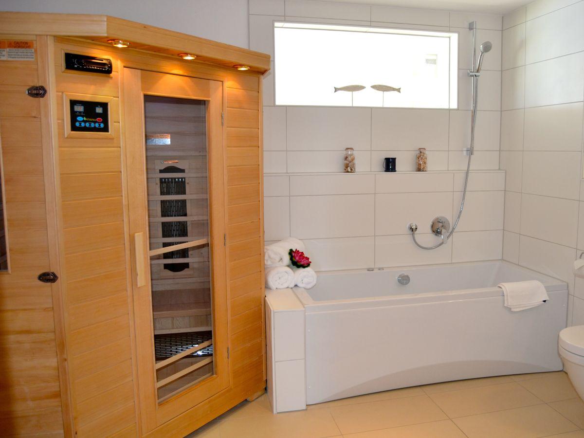 ferienwohnung cape fred am kaianleger ostsee schlei kappeln olpenitz ostseeresort firma. Black Bedroom Furniture Sets. Home Design Ideas