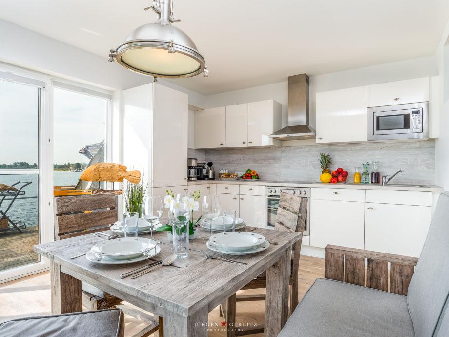 Ungewöhnlich Küchendesign Kapstadt Fotos - Küchenschrank Ideen ...