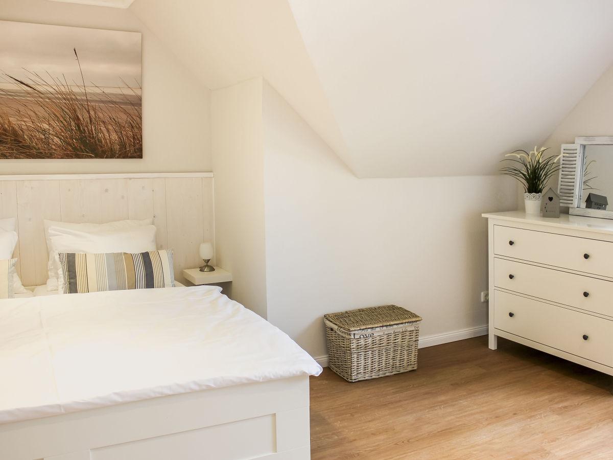 ferienwohnung deichkind nordfriesland frau victoria m ller. Black Bedroom Furniture Sets. Home Design Ideas