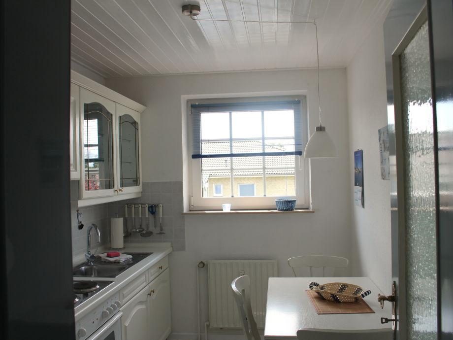 ferienwohnung schoner (6), wangerland, hooksiel, friesische ... - Friesische Küche