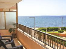 Ferienwohnung ID 2618 Can Pastilla Seaview