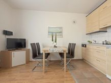 "Apartment ""Sailor"" Norderney"