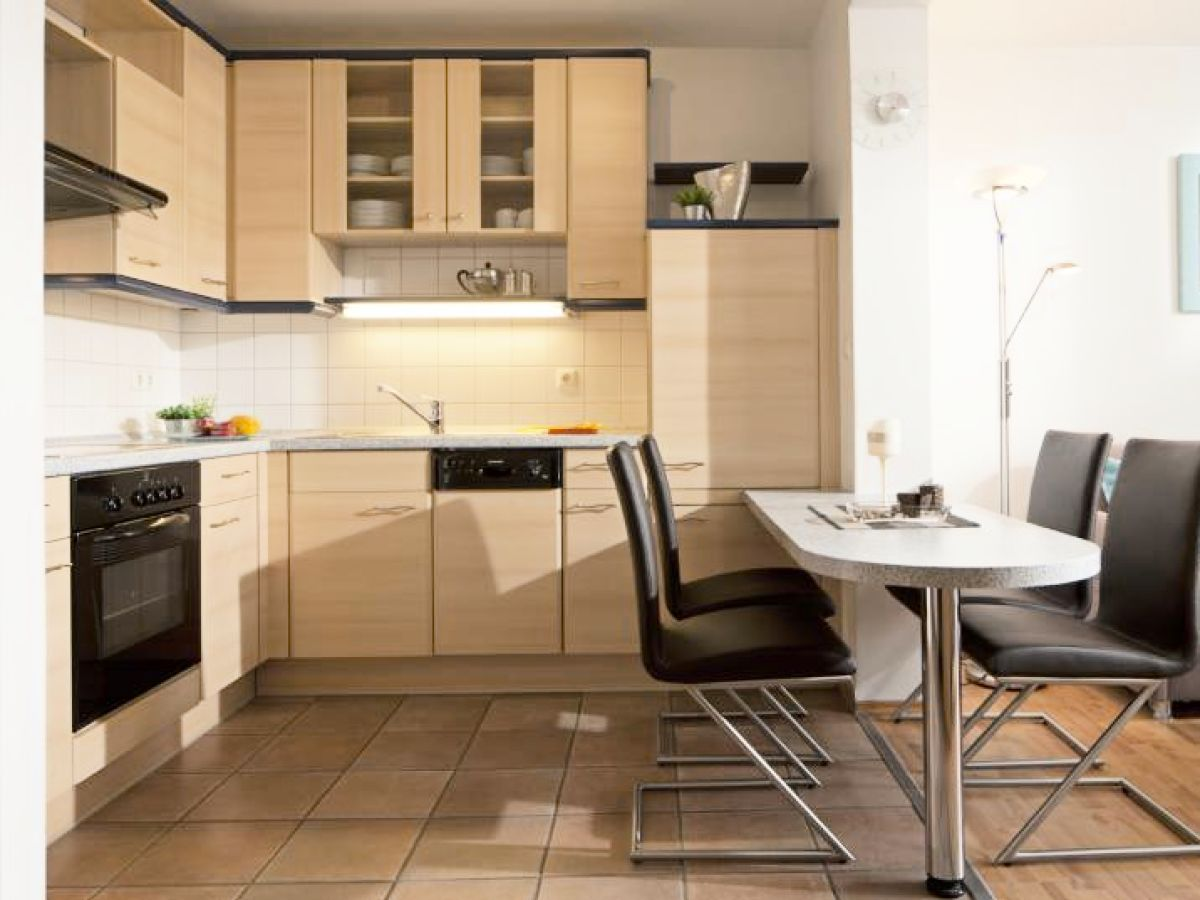 ferienwohnung strandburg insel norderney ostfriesland. Black Bedroom Furniture Sets. Home Design Ideas