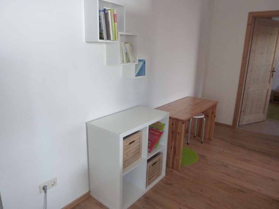 hedi s ferienwohnung schw bische alb frau hedi b lke. Black Bedroom Furniture Sets. Home Design Ideas