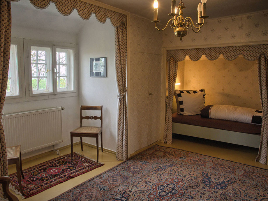 ferienhaus dr m ller dresden firma gute nacht in. Black Bedroom Furniture Sets. Home Design Ideas