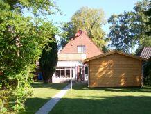 Ferienhaus Ferienhaus am Goethepark