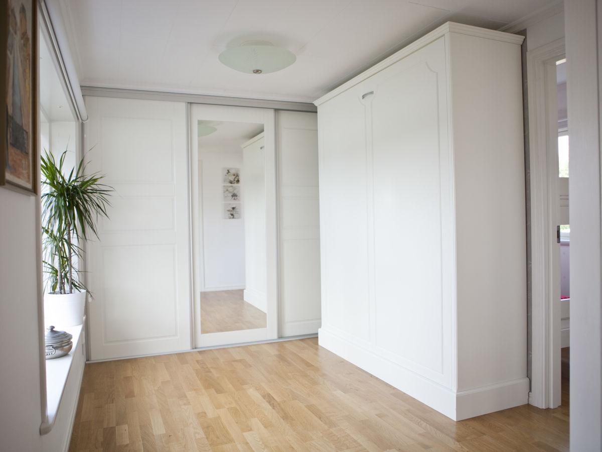ferienhaus aspudden 1 am see bunn sm land j nk ping. Black Bedroom Furniture Sets. Home Design Ideas