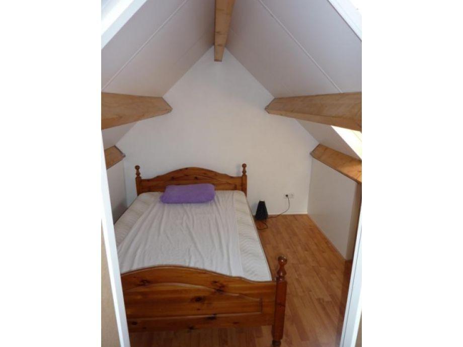 ferienhaus koudekerke dishoek ze201 walcheren biggekerke firma bondiro holiday rentals b v. Black Bedroom Furniture Sets. Home Design Ideas