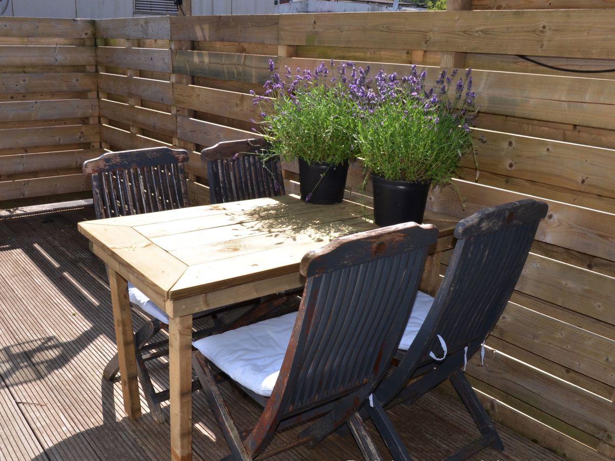 ferienwohnung fernandel nord holland bergen holland frau brigitte zinkl. Black Bedroom Furniture Sets. Home Design Ideas