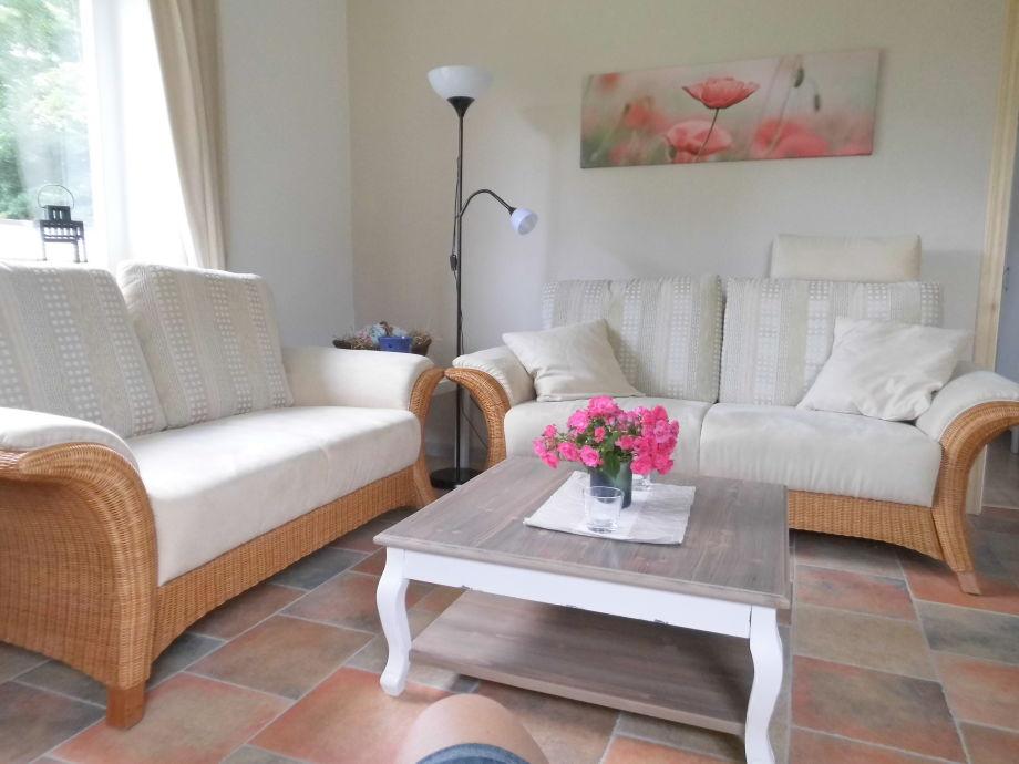 ferienwohnung auf dem kutscherhof an der birk geltinger birk kappeln familie silke ulrich. Black Bedroom Furniture Sets. Home Design Ideas