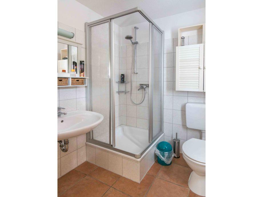 abfluss fr ebenerdige dusche cool abfluss fr ebenerdige. Black Bedroom Furniture Sets. Home Design Ideas