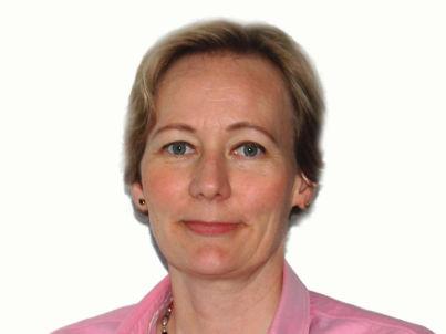 Ihr Gastgeber Katrin Klinker