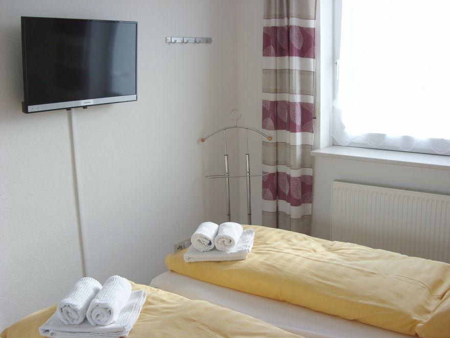 ferienwohnung berliner str 1a b sum nordsee frau dr christin heinitz. Black Bedroom Furniture Sets. Home Design Ideas