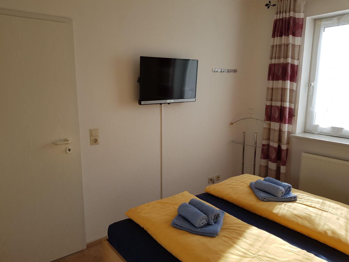 ferienwohnung berliner str 1a b sum frau dr christin heinitz. Black Bedroom Furniture Sets. Home Design Ideas