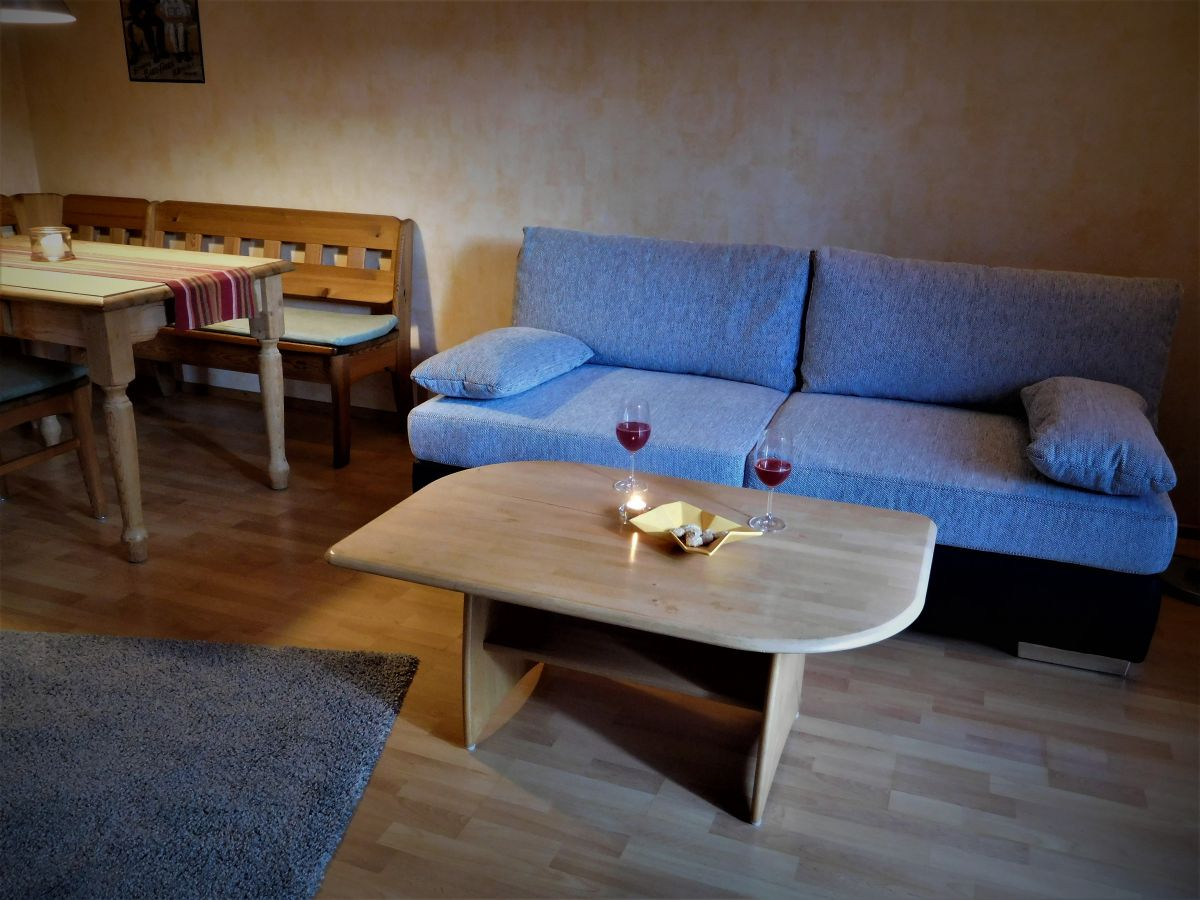 ferienwohnung jeske jaderberg jade jadebusen nordsee wesermarsch familie ina und uwe jeske. Black Bedroom Furniture Sets. Home Design Ideas