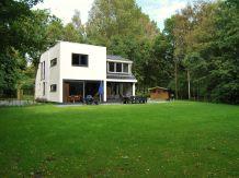 Ferienhaus Hopman de Rijklaan 60