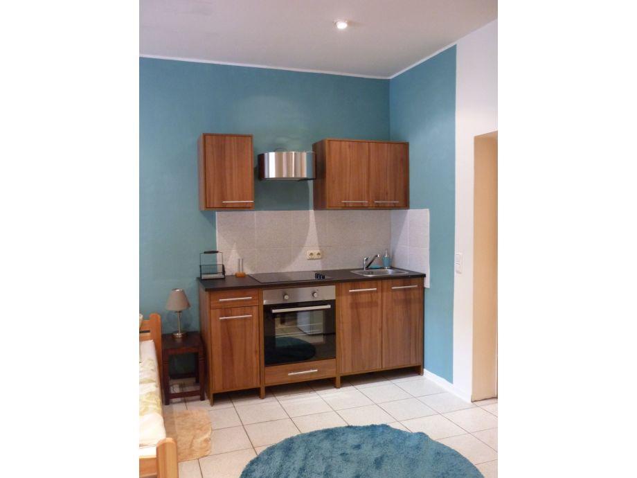 apartment zur alten m hle l neburger heide frau nadja leinecker wendt. Black Bedroom Furniture Sets. Home Design Ideas