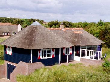 Villa de Koekoek