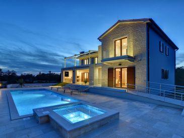Villa 063