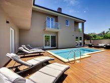 Villa 876