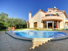 Villa 430