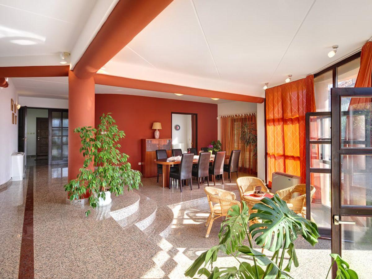 villa 430 istrien firma reiseb ro blaue adria herr david kiwitt. Black Bedroom Furniture Sets. Home Design Ideas