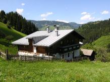 Ferienhaus Almliesl RAUR-241