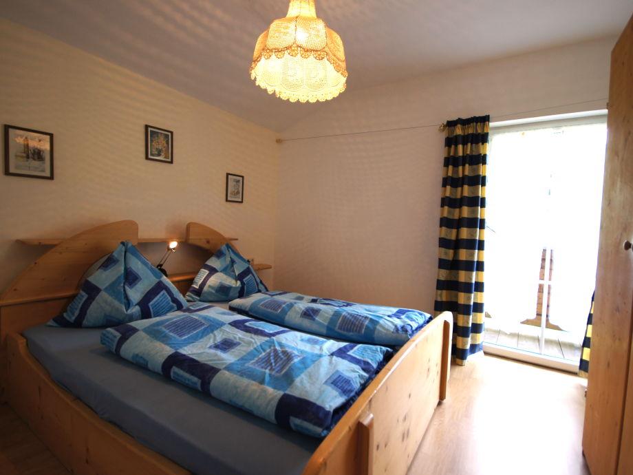ferienhaus almliesl raur 241 nationalpark hohe tauern taxenbach firma mts austria gmbh. Black Bedroom Furniture Sets. Home Design Ideas